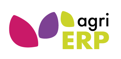 Agri-ERP